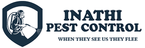Inathi Pest Control and Safety Company